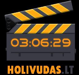 Holivudas.lt – Naujausi filmai