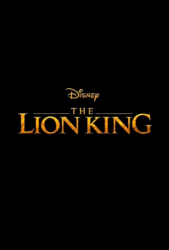 "Filmas ""Liūtas karalius"" / ""The Lion King"" (2019)"