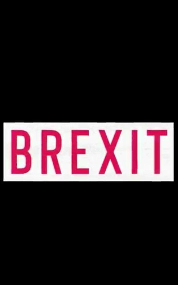 """Filmas """"Brexit: Nepilietinis karas"""" / """"Brexit: The Uncivil War"""" (2019)"""