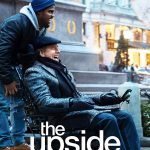 "Filmas ""Geroji pusė"" / ""The Upside"" (2017)"