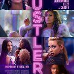 """Filmas """"Apsukruolės"""" / """"Hustlers"""" (2019)"""
