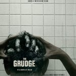 "Filmas ""Pagieža"" / ""The Grudge"" (2020)"