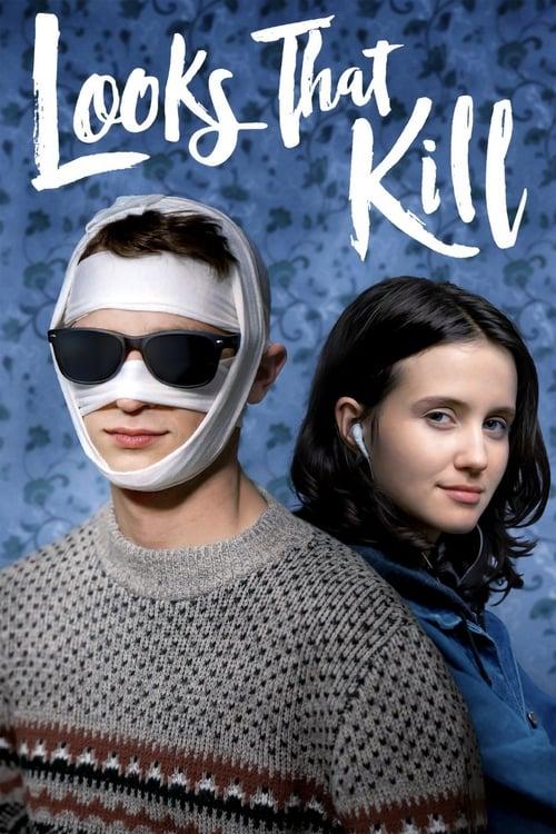 """Filmas """"Išvaizda, kuri žudo"""" / """"Looks That Kill"""" (2020)"""